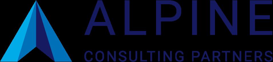 Alpine Consulting Partners